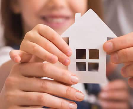 Empreendimento Imobiliário