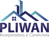 Pliwan - Incorporadora e Construtora
